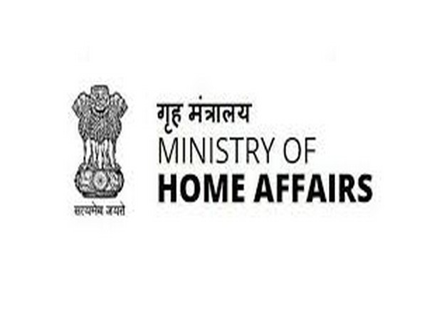 Cabinet approves transfer of land belonging to ITBP at Mussoorie