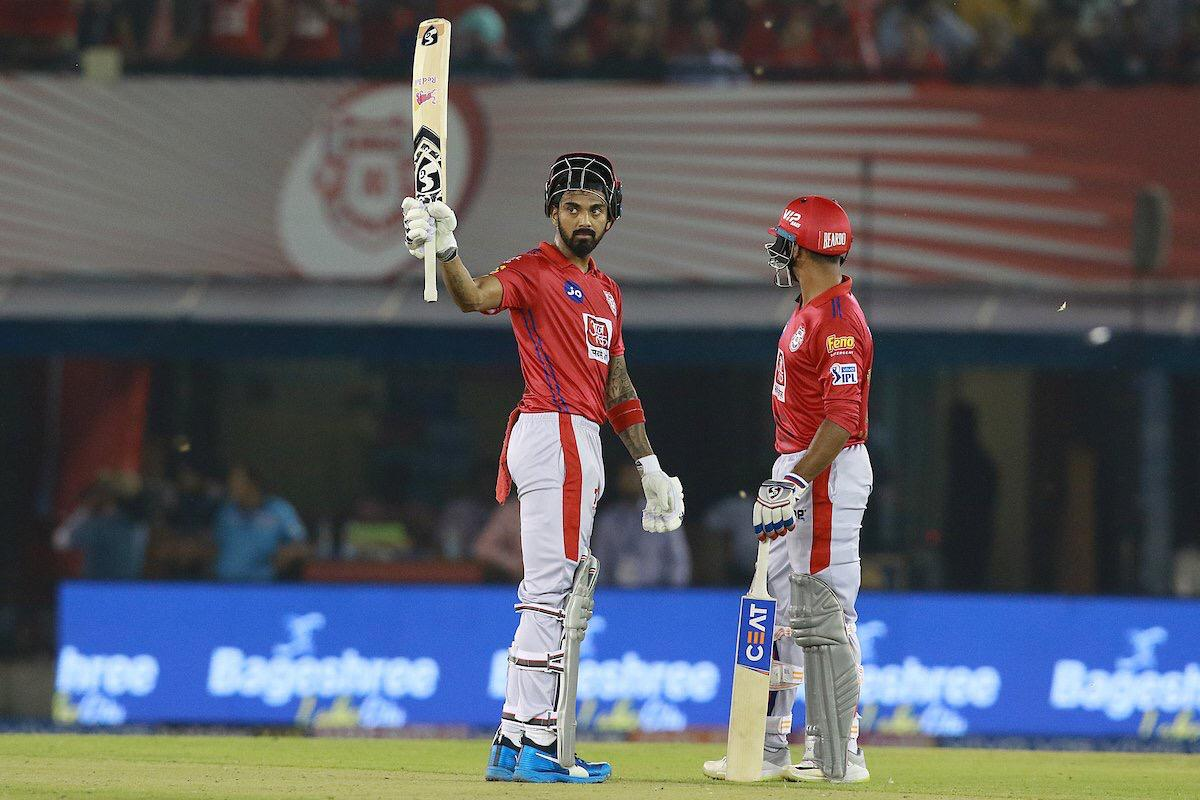 Shami wanted to bowl six yorkers in Super Over: Rahul
