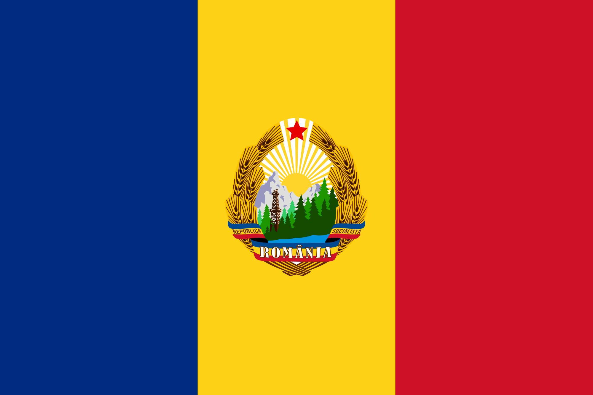 Romania's Iohannis wins presidential ballot, will face runoff