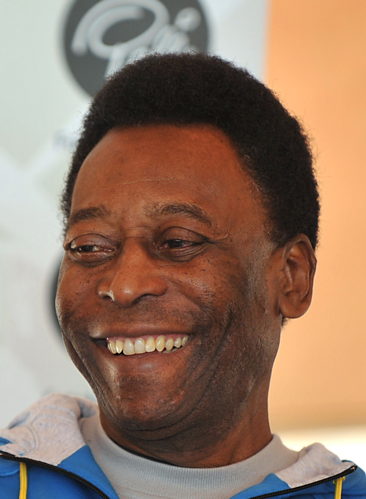 Sports News Roundup: Soccer-Pele to leave intensive care this week, says daughter; Golf-Zalatoris 'over the moon' at being PGA Tour rookie of the year and more