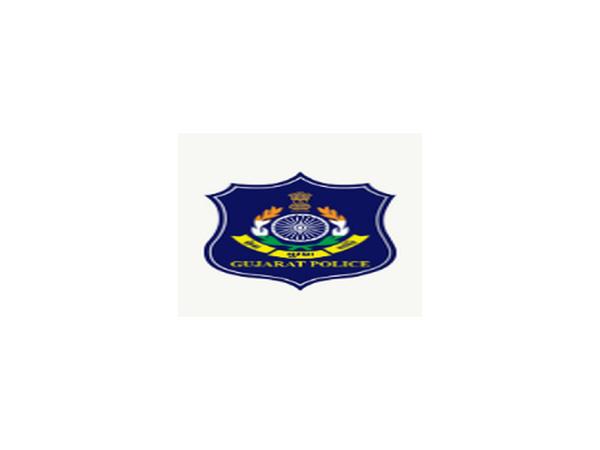 1985-batch IPS officer Ashish Bhatia appointed Gujarat DGP