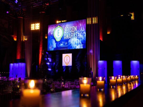 Tata Power bags Edison Award for social innovation