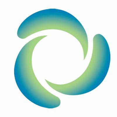 Google-backed nuclear energy firm TAE Technologies raises $280 mln