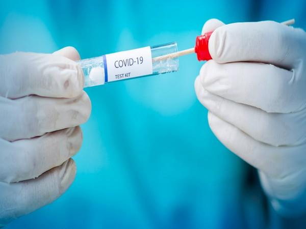 37 doctors test positive for COVID-19 at Delhi's Sir Gangaram Hospital