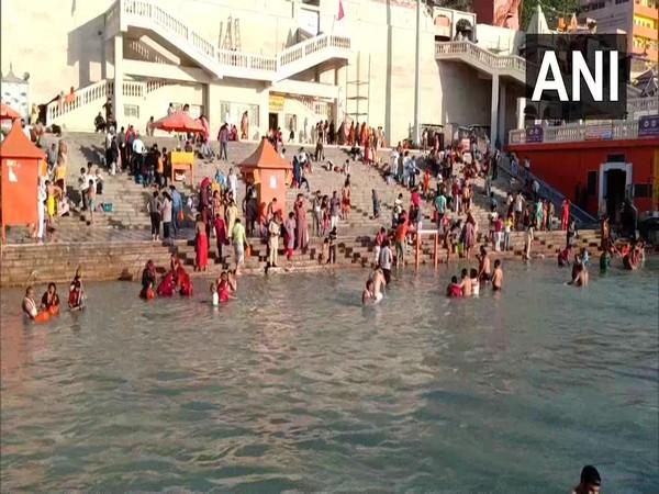 Schools in Haridwar to remain closed till April 15