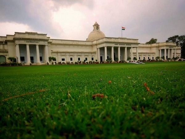 90 students of IIT Roorkee test positive for COVID-19, hostels sealed