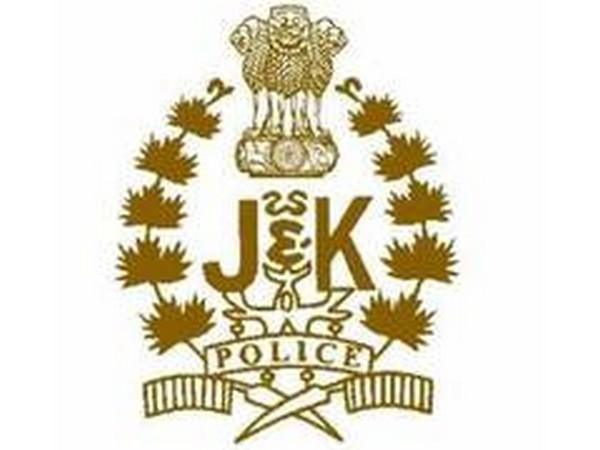 Encounter underway between terrorists, security forces in J-K's Awantipora