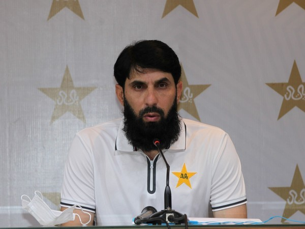 We need consistent runs from middle and lower-middle order, says Misbah