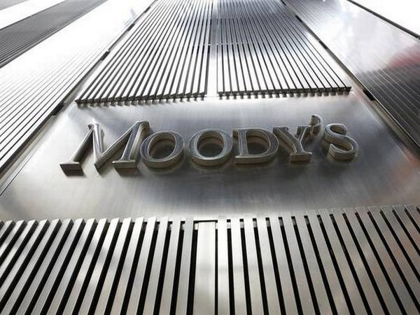 Economic activity rebounds globally even as infection rates rise: Moody's