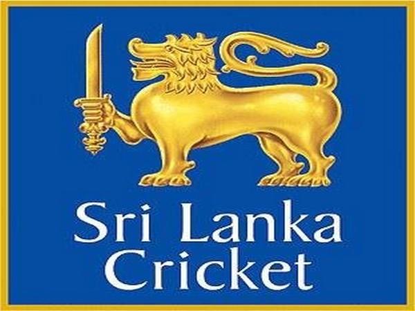 Pramodya Wickramasinghe to head Sri Lanka men's and women's selection committee