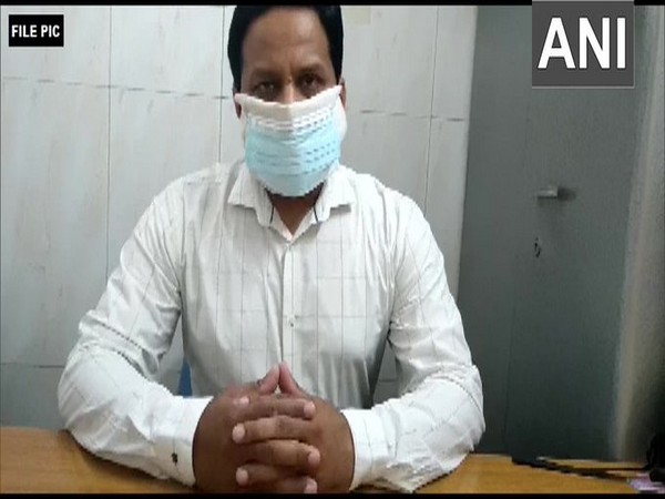 Lucknow: KGMU to conduct screening of various departments after 30 doctors test positive for COVID-19