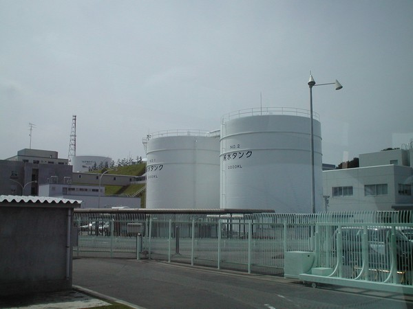 Japan plans to release Fukushima wastewater into sea amid concerns from China, S Korea