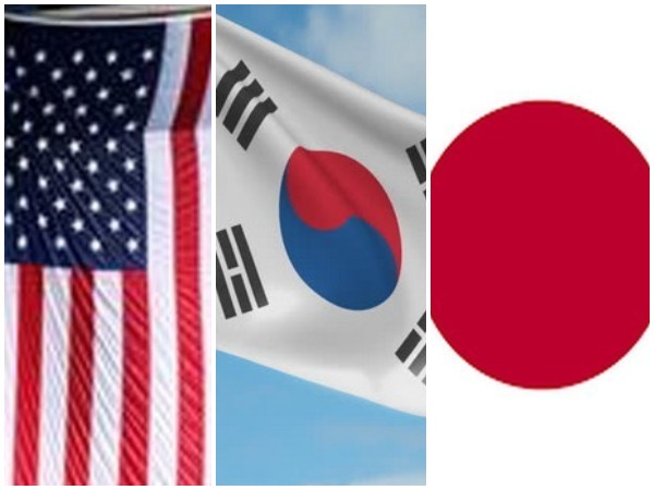 Scrapped intelligence pact draws United States into deepening S.Korea-Japan dispute