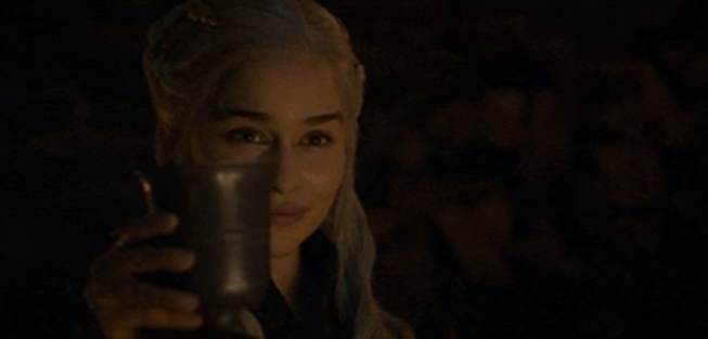 600,000 'Game of Thrones' fans sign petition to remake season 8