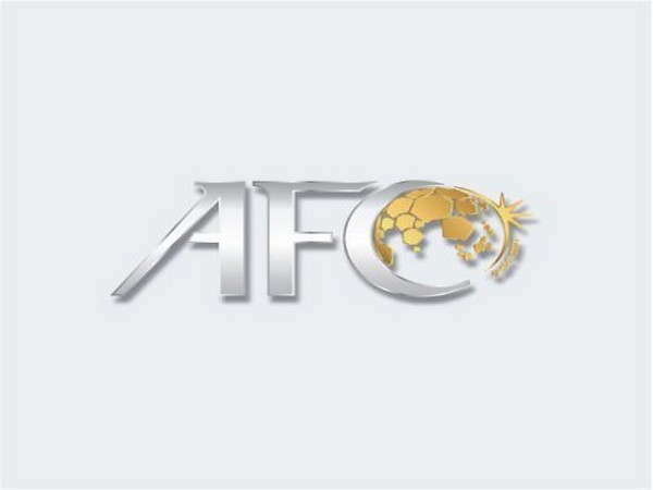 AFC Cup: Group D games in Maldives postponed