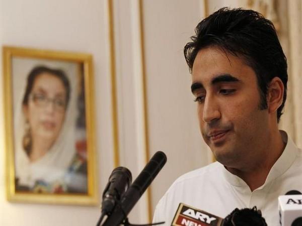 Pak faces economic destruction due to Imran's anti-people ideology: PPP chairman