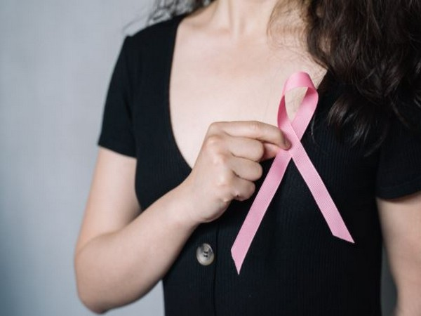 Switch of breast tumors to HER2-low might provide greater therapeutic options