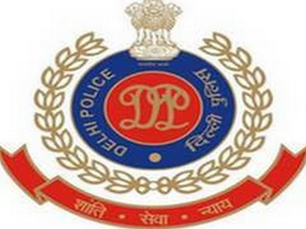 COVID-19: Delhi Police launches 'COVI Van helpline' to assist senior citizens