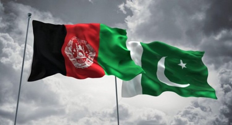 Pak reopens 2 more trade routes with Afghan after months-long closure of border due to COVID-19