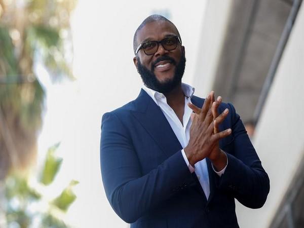 Tyler Perry reviving Madea for new Netflix movie 'A Madea Homecoming'