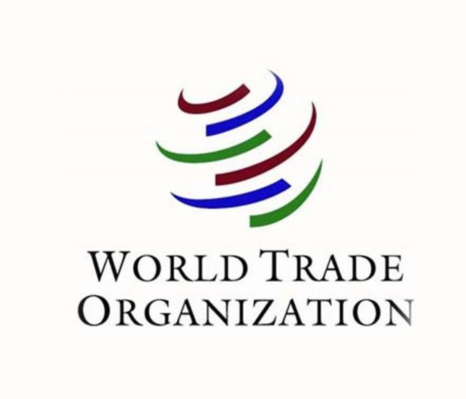 WTO Agreement on Agriculture tilted against developing countries: Goyal