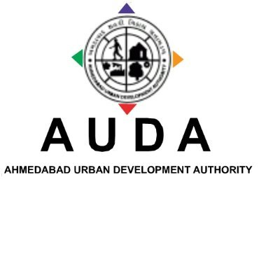 AUDA invites consultants to assess Ahmedabad as  potential Olympics host