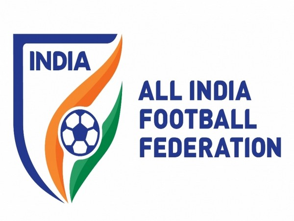 Give AFC Champions League qualification to ISL winner: AIFF requests AFC