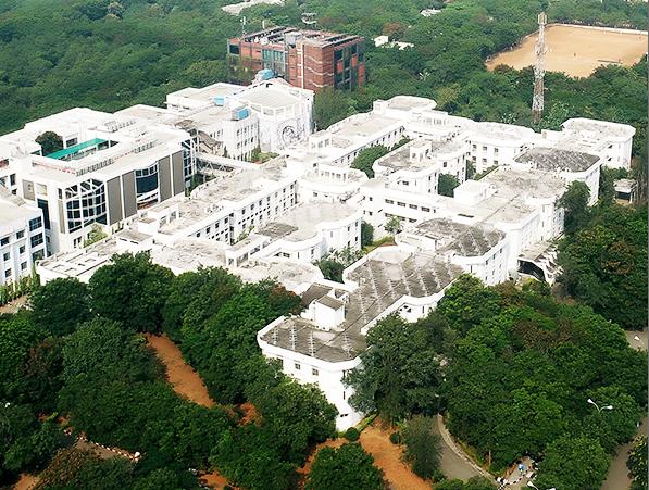 IIIT-Hyderabad Successfully Conducts Quantum Talks 2020