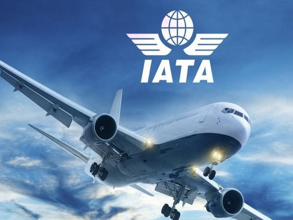 Airfreight markets in June showing improvement but at slower pace: IATA report