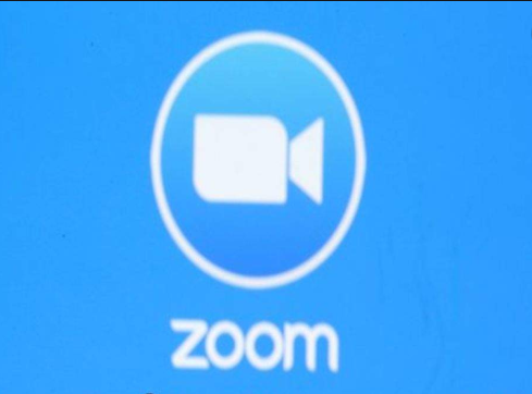 Zoom selects AWS as its preferred cloud provider