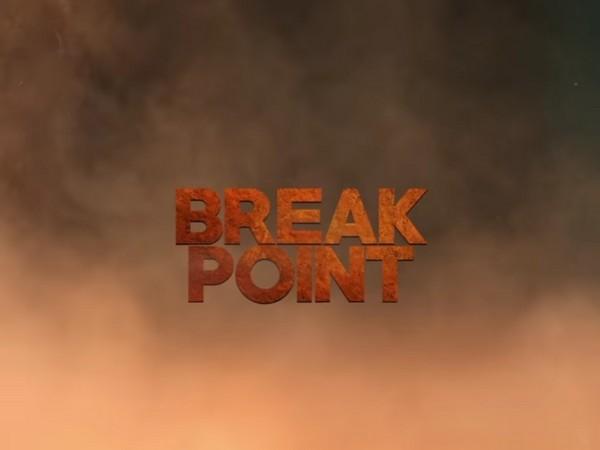 Sports docudrama based on Leander Paes, Mahesh Bhupathi's life is titled 'Break Point'