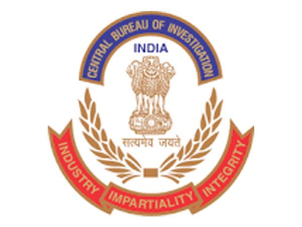 Sudha Rani Relangi appointed Director of Prosecution in CBI