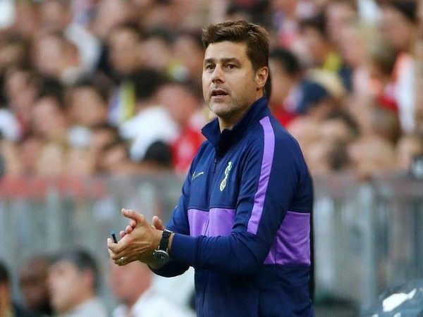 Pochettino believes new arrivals will bring 'good energy' to Tottenham