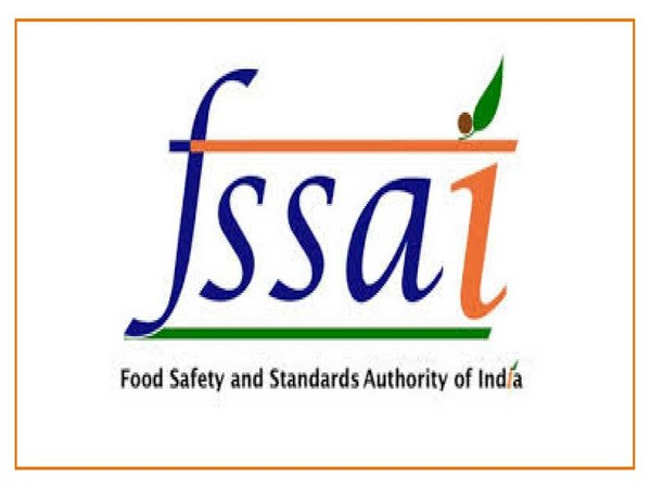 Businesses to display 'best before date' of loose sweets from Oct 1: FSSAI