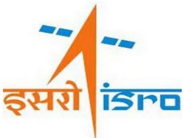 Japan lauds ISRO for Chandryaan-2 moon mission