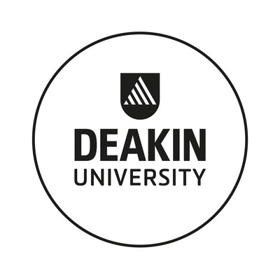 Deakin University Partners With CyRise to Find Indian Cyber Security Talent