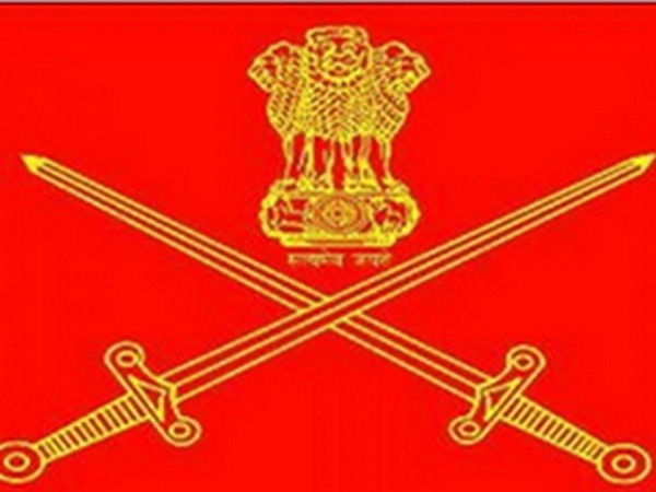 5 hunters who went missing from Indian side of LAC traced: Army
