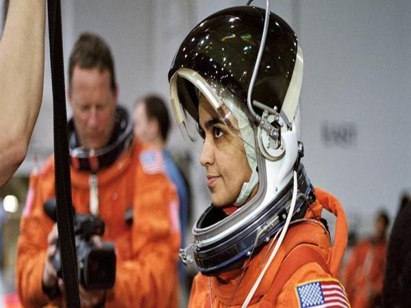Northrop Grumman names spacecraft in honour of fallen astronaut of Indian decent Kalpana Chawla