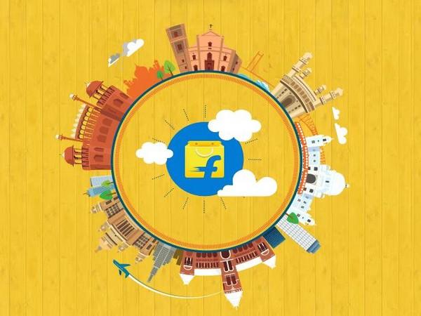 Flipkart, Jio deals push VC inflows to $3.6bn in Sept quarter : Report