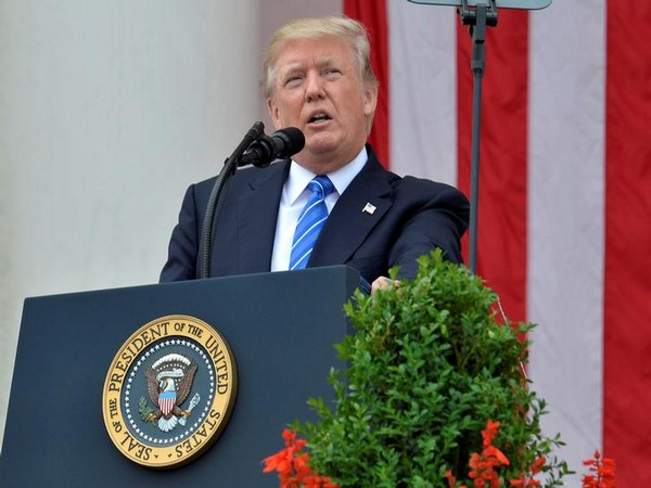 Trump looks west, eyeing new paths to White House