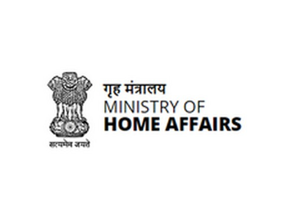 MHA grants FCRA registration to Sachkhand Sri Harmandir Sahib