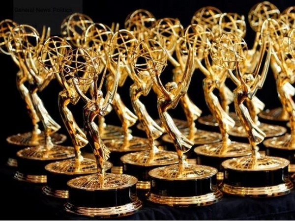 More presenters announced for this year's Creative Arts Emmys