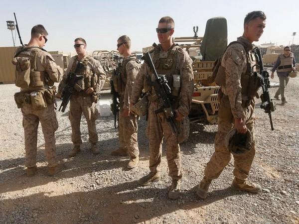 Russia reinforces Tajikistan military base amid growing threats of terrorism