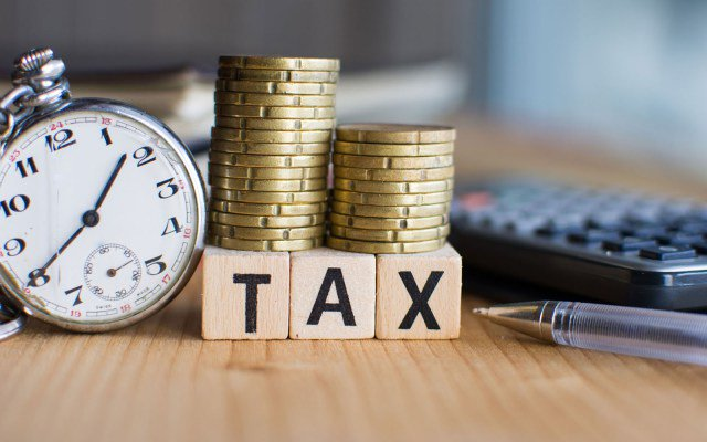 ITR filing for FY 2018-19 surges 50 pct due to DeMo: CBDT chairman