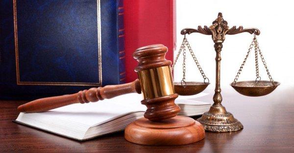 "Tripura HC stays DM's order closing down 4 decades old CPI-M mouthpiece ""Daily Deshar Katha"""