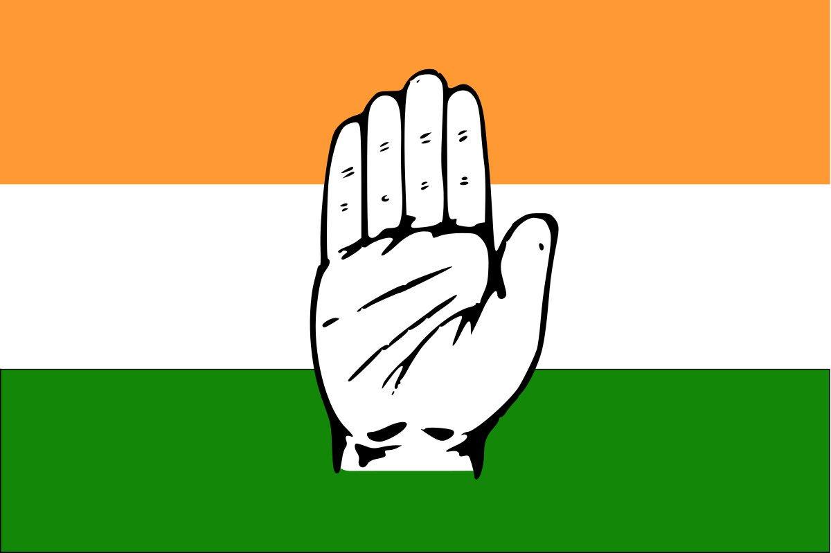 Mining scam: Congress demands Goa Governor to register FIR against CM Parrikar, Paresar