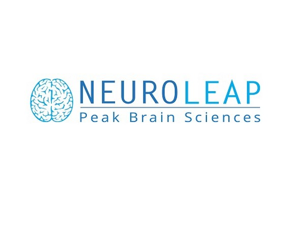 India's leading business families invest in NeuroLeap