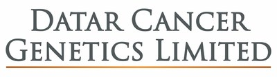 Datar Cancer Genetics Announces Positive Results With 42.9% Objective Response Rate, and 90.5% Disease Control Rate in Heavily Pre-treated Patients With Ultra-personalised Pan-cancer Treatment Protocol in the RESILIENT Trial