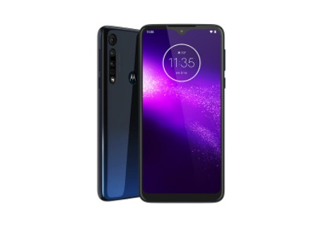 Capture extreme close-up shots with Motorola One Macro, price starts at Rs 9,999