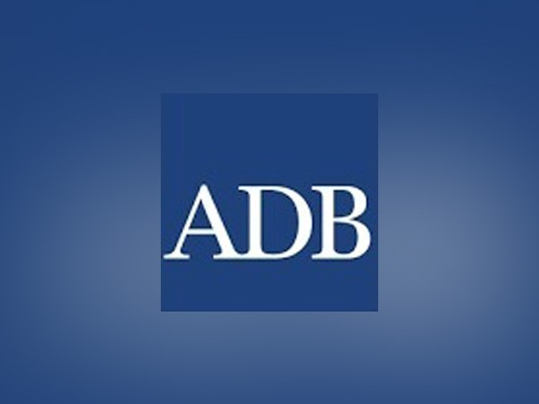 West Bengal to receive second tranche of ADB's policy-based program loan